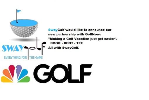 2014-new-gc-logo