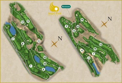 course_layout2