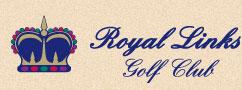 logo royallinks