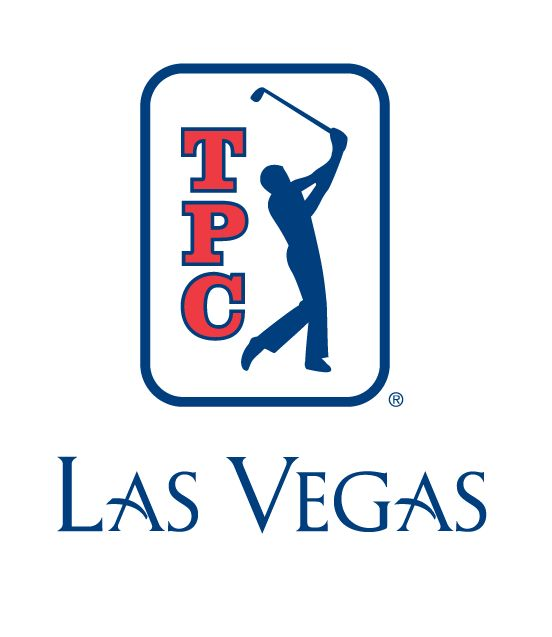 TPC Las Vegas Pillbox Logo2