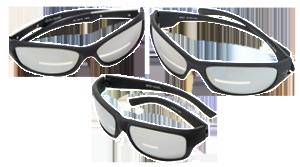 glassesforhomepage