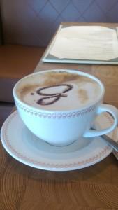 giada coffee