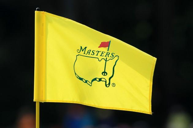 masters-flag