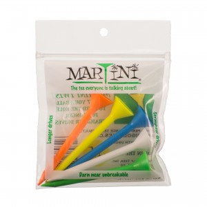 MartiniTees-Reg5PackMixed01-300x300
