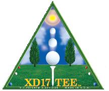 xd17-header2