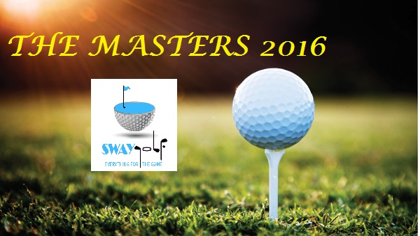 story Masters golf