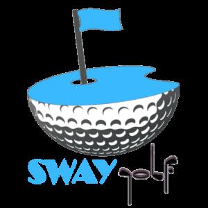 Las Vegas Golf Club Rental Leader