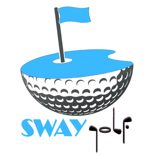 Sway Golf FAQ - SwayGolf