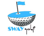LAS VEGAS GOLF EQUIPMENT RENTALS – SWAYGOLF