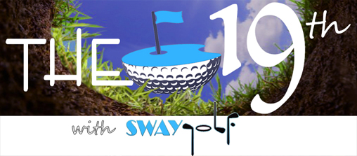 Las Vegas Golf Equipment Rentals - THE 19th with SwayGolf